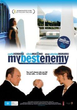 my-best-enemy-il-mio-miglior-nemico