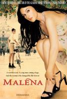 MALENA | Italy
