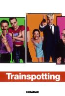 TRAINSPOTTING   UK