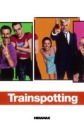 TRAINSPOTTING | UK