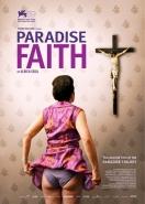 PARADISE: FAITH | Austria