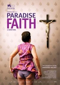 PARADISE: FAITH   Austria
