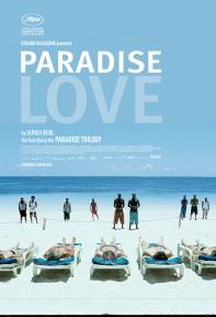 PARADISE: LOVE | Austria