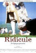 RIDICULE | France