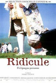 RIDICULE | France