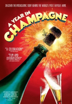 year_in_champagne